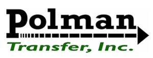 Polman Transfer
